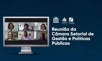 Fórum irá debater melhorias no processo digital de pagamentos de tributos estaduais