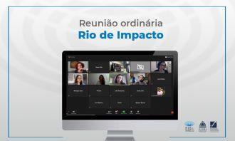 Rio de Impacto planeja ações em prol do desenvolvimento dos negócios de impacto fluminense