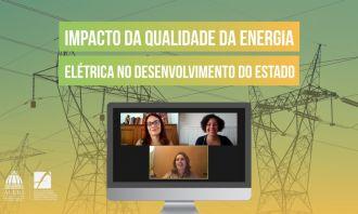 Rio de Janeiro perde competitividade por ter energia mais cara do país