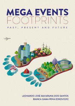 Mega Events Footprints
