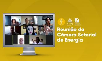 Fórum planeja painel sobre programa estadual que incentiva microgeração de energia